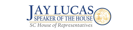 PRESS RELEASE: Speaker Lucas: House Begins Flood Recovery Response